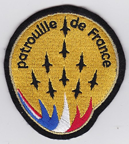 cusson-brod-ecussons-thermocollants-broderie-sur-vetement-ecusson-french-air-force-ala-patch-display