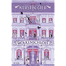 Wolkenschloss: Roman (German Edition)