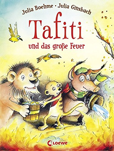 tafiti-und-das-grosse-feuer-band-8