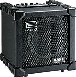 Roland Cube 20xl Bass Amplifier