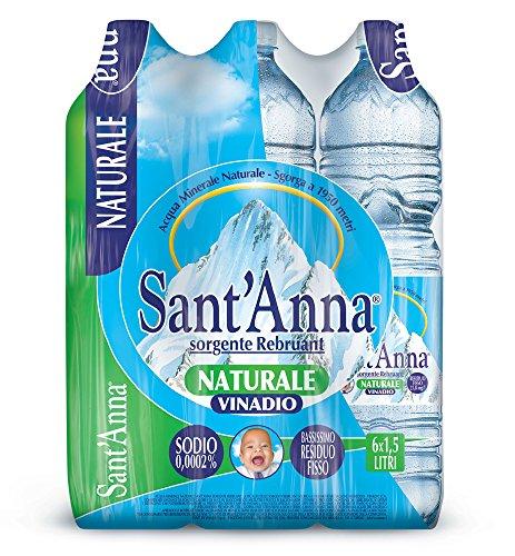 santanna-acqua-minerale-15l-naturale-confezione-da-6