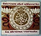 La Sirena Varada (maxi)