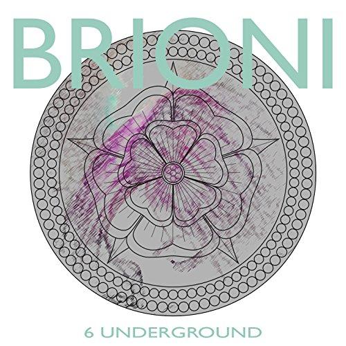 6 U (6 Underground)
