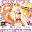Nicki Minaj: Pink Friday Roman Reloaded (Deluxe Edition)