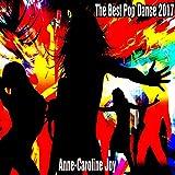 Bonfire (feat. Rose) [Reprise to Felix Jaehn Feat Alma]