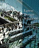 Egress Design Solutions: A Guide to Evacuation and Crowd Management Planning