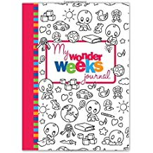 My Wonder Weeks Journal