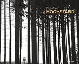 Hochstand (PhotoART) - Paul Mayer