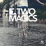 Barfuß im Regen (Extended Mix)