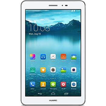 HUAWEI MediaPad T1 8.0 Pro Tablet