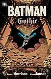 Image de Batman: Gothic