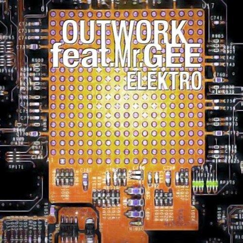 Elektro (Club Mix)