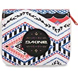 Dakine Girls Geldbeutel Soho Lizzy (One Size , Weiß)