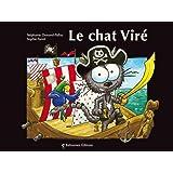 Le Chat Viré
