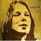 Lhasa (Album Standart)