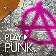 Play - Punk