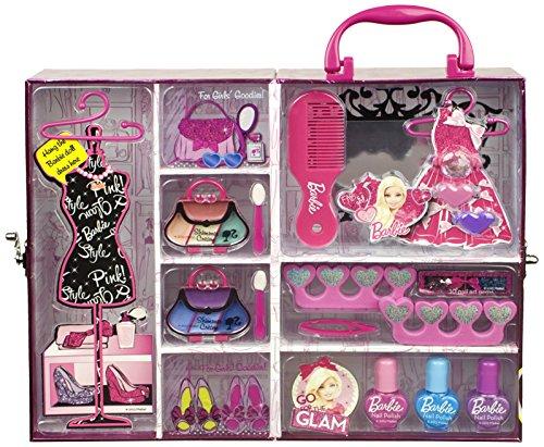 barbie-el-armario-de-belleza-y-maquillaje-markwins-9450110