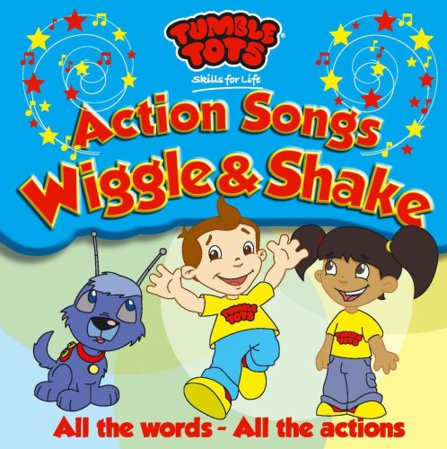 tumble-tots-action-songs-vol-1-image-may-vary