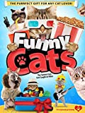 Best Funny Movies - Clip: Funny Cats Review