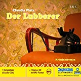 Der Lubberer. 6 CDs