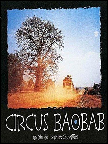 Preisvergleich Produktbild Circus Baobab