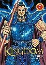 Kingdom, tome 7 par Hara