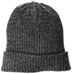 New Look Men's Twisted Skullies and B...