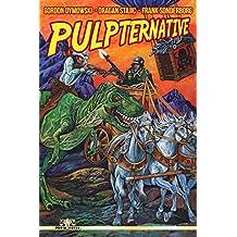 Pulpternative