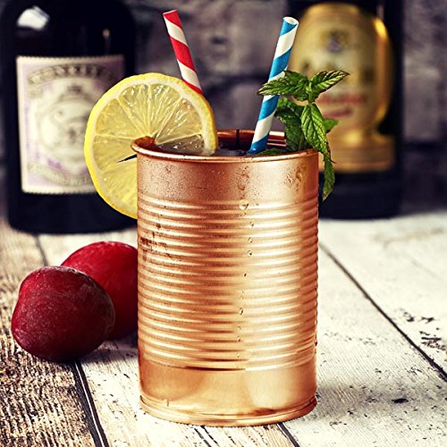 tin-can-tazza-in-rame-per-cocktail-280-ml-confezione-da-4-a-forma-di-tazza-per-cocktail-a-forma-di-p