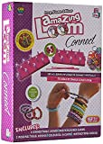 #4: Watermelon Amazing Loom Connect