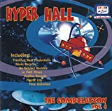 Die besten Freund Primitives - Hyper Hall 1 (1995) Bewertungen