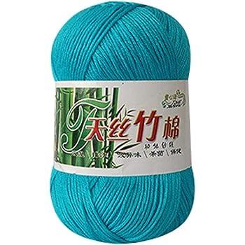 Wolle für Amigurumi | myboshi | 350x350