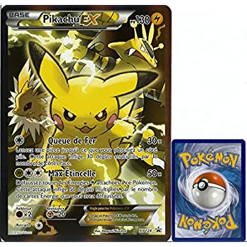 Carte pok mon 18 83 m tortank ex 220 pv ultra rare - La plus forte carte pokemon du monde ...