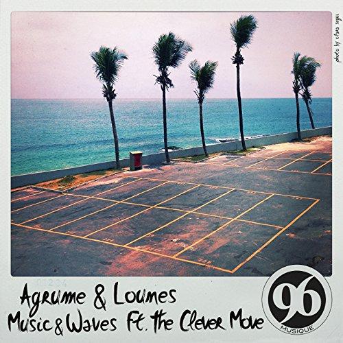 music-waves