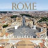 Rome Calendar 2017