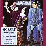 Le nozze di Figaro, K. 492: Act III Scene 7: Ecco la marcia, andiamo (Figaro, Susanna, Count Almaviva, Countess Almaviva)