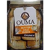 Ouma Buttermilk rusks 6x500g