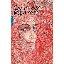 Gustav Klimt. Dessins Et Aquarelles