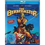 The Beastmaster - Uncut Version [Blu-ray]