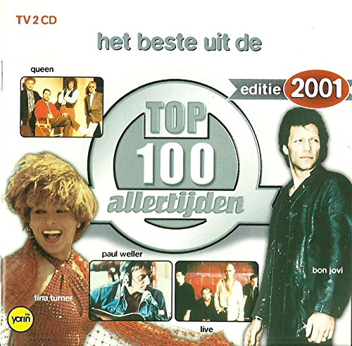 rock-pop-hits-netherlands-import-compilation-cd-35-tracks