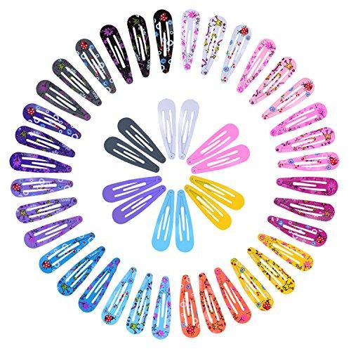 mudder-108-pezzi-capelli-clip-di-metallo-spilla-mollette-per-capelli-per-bambini-ragazze-neonati-gio