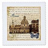 QS _ 178934PS Vintage–Rom, Italien