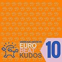 Eurobeat Kudos 10