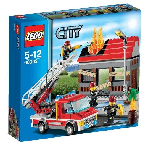Lego-Fire-Emergency-60003