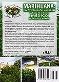 Image de Jorge Cervantes la biblia del cultivador de marihuana