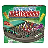 Pressman 3022-06 Ultimate Mastermind, Other, 5 Inches