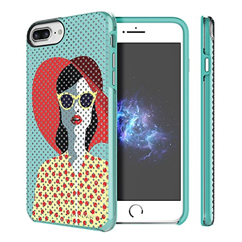 prodigee-muse-case-for-apple-iphone-7-plus-madam