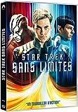 vignette de 'Star Trek - Sans limites (Justin Lin)'