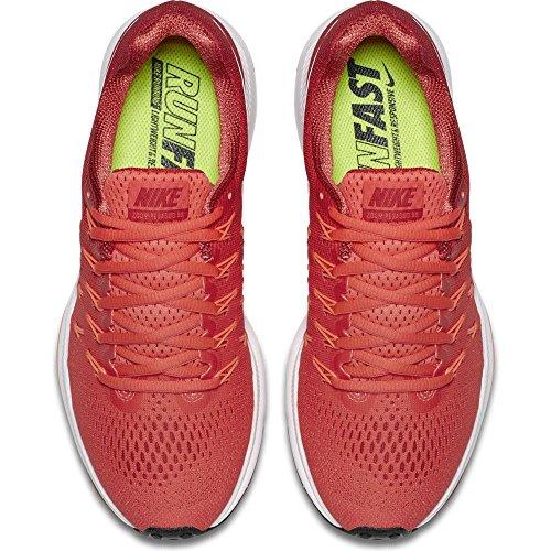 Nike Air Zoom Pegasus 33Lady Arancione