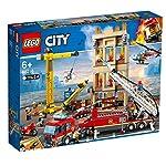 LEGO-City-Missione-antincendio-in-citt-60216
